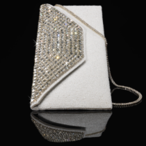 lea-black-handbags-bejewelled-white